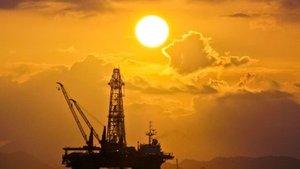 ABD dünyanın en büyük petrol kaynağı olacak!