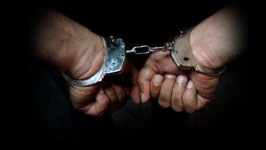 FETÖ'den tutuklananlar ve gözaltına alınanlar (26 Nisan 2017)