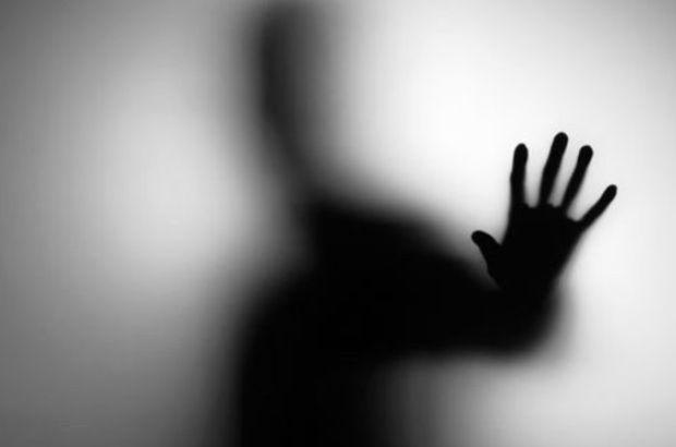 İzmir'de 89 yaşındaki adam 8 yaşındaki çocuğa cinsel istismardan tutuklandı