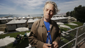 Oscar ödüllü yönetmen Jonathan Demme hayatını kaybetti