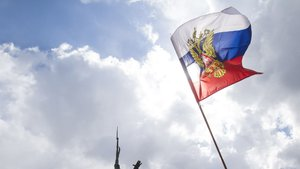 Rusya'dan, TSK'nın Sincar ve Karaçok operasyonlarıyla ilgili açıklama