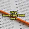 8. sınıf öğrencilerine yönelik yapılan 2. dönem TEOG sınavı 27 Nisan