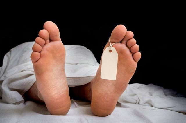 Ölüm nedeni istatistikleri açıklandı!