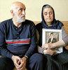"""İstanbul Okmeydanı Cemevi'nin avlusunda başından vurularak öldürülen Uğur Kurt'un annesi, oğlunun ölümü sonrası meme kanseri oldu. Babaya da mide kanseri teşhisi konuldu. Güllünaz ve Kemal Kurt, evlat acısıyla hasta olduklarını söyleyerek çocuklarının ölümüne neden olan polise verilen 1 yıl 8 aylık hapsin 12 bin TL para cezasına çevrilmesine tepki gösterdi: """"Adalete güveniyorduk, olmadı. Davayı AİHM'ye götüreceğiz"""""""