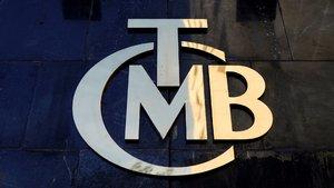 Merkez Bankası fonlama faizinde yüzde 0.5 puanlık artışa gitti