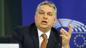 Viktor Orban: Türkiye'de istikrar olmazsa hepimizin başı belaya girer
