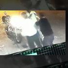 AÇIĞA ALINAN POLİSLER ARASINDA DİKKAT ÇEKEN İSİM