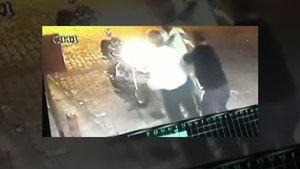 FETÖ'den açığa alınan polisler arasında dikkat çeken isim
