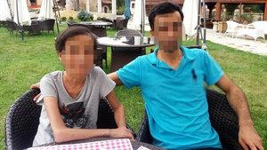 Kastamonu'da bir kişi eşi öldükten 40 gün sonra intihar etti