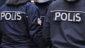 İşte açığa alınan 9 bin 103 polisin isim listesi!
