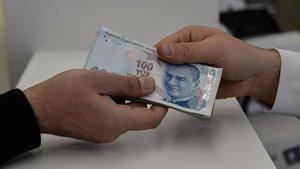 İşsizlik Fonu'ndan 15 yılda 5 milyon kişiye maaş