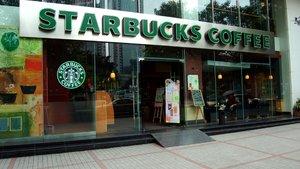 Dünyaca ünlü markaların isimlerini bulma hikayesi