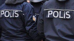 Açığa alınan TBMM polisi intihar etti