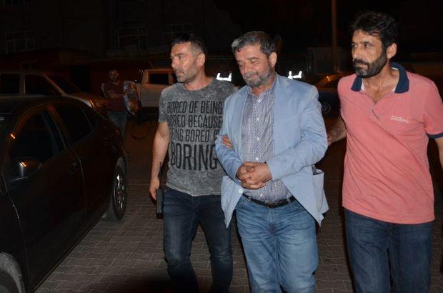 Zaman gazetesi yazarlarına yönelik iddianame kabul edildi