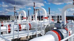 İsrail ile Türkiye enerjide işbirliğine gidiyor