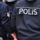 AÇIĞA ALINAN 9 BİN 103 POLİSİN İSİMLERİ BELLİ OLDU!
