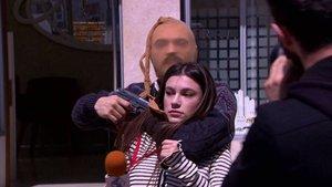 Pınar, Ali'den boşanmak mı istiyor?