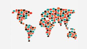 Öğrenmesi zor 25 yabancı dil
