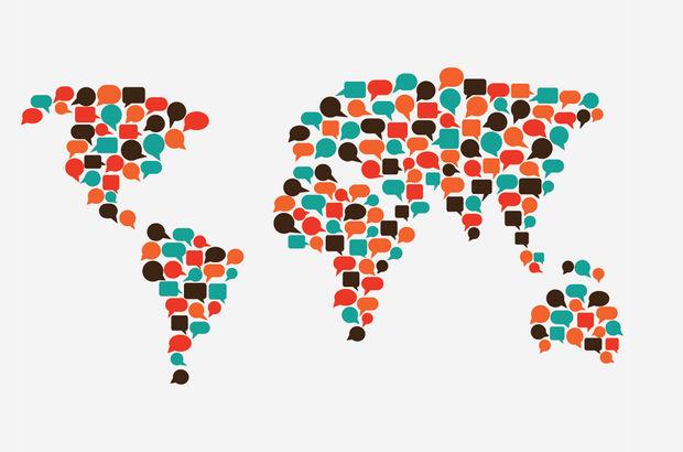 İşte dünyanın öğrenmesi en zor dilleri