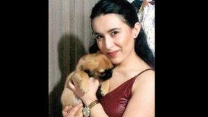 Genç şarkıcı Şerife Türkkan'ın sır ölümü!