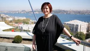 Atlantik Konseyi'nin 8. zirvesi İstanbul'da düzenleniyor