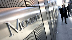Moody's Türkiye ve Rusya hakkındaki raporu açıkladı