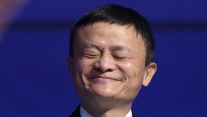 Çinli Yu'e Bao, dünyanın en büyük fonu oldu