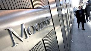 Moody's Türkiye ve Rusya hakkında önemli açıklamalarda bulundu