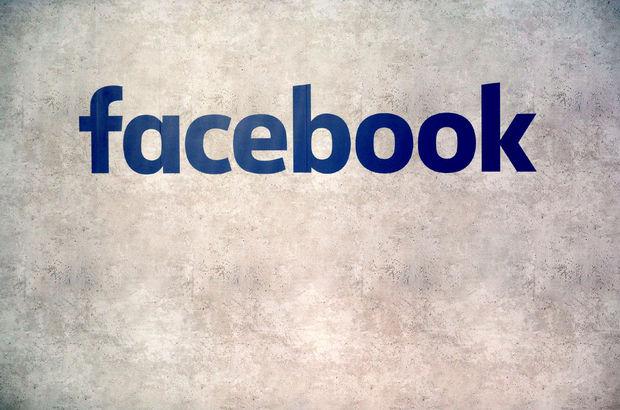 Facebook'un Messenger Lite uygulaması Türkiye'ye geliyor