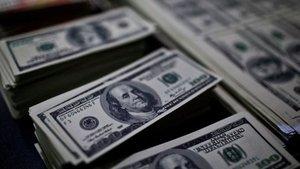 Dolar fiyatları ne kadar oldu? (28.04.2017)