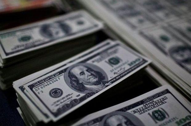 Dolar fiyatları ne kadar oldu? Dolar ne kadar? SON DAKİKA dolar haberleri!
