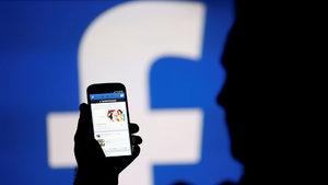 Türkiye'de sosyal medya kullanımı