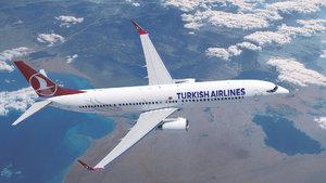 THY ve Copa Airlines ortak uçuşa başlayacak