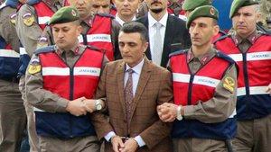 Erdoğan'a suikast girişimi davasında savcı mütaalasını açıkladı