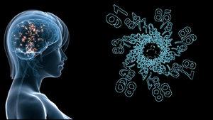 Japonlar beyin okuyan cihaz geliştirdi