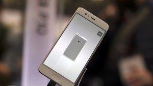 Huawei P10 tanıtıldı