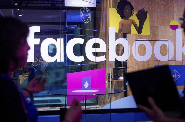 Facebook yeni rapor yayınladı!
