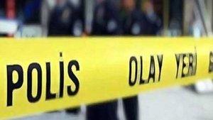 Bakırköy'de dehşet! Önce yanındaki kadını vurdu sonra intihar etti