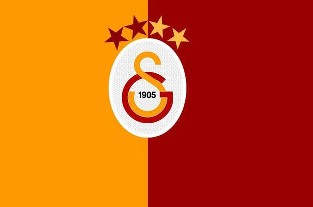 Adnan Öztürk Galatasaray başkanlığına aday