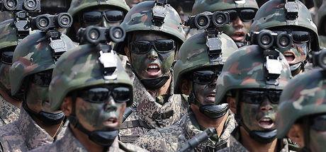 ABD'den Kuzey Kore açıklaması
