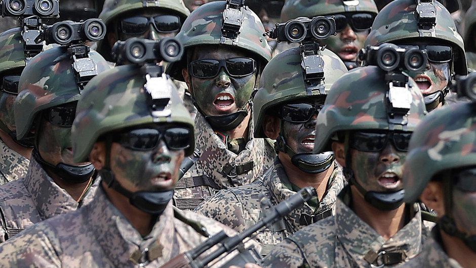 ABD: Askeri harekat da dahil tüm seçenekler masada ama...