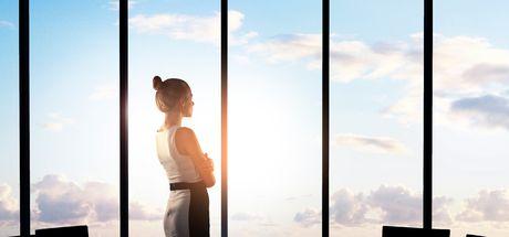 2017'nin en güçlü 50 iş kadını