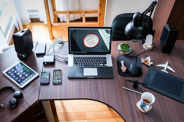 En iyi taşınabilir tablet ve laptop bilgisayarlar