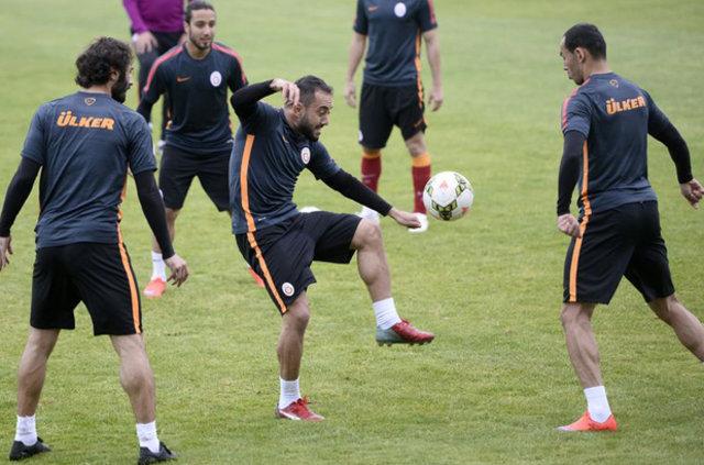 Galatasaray kontratlarını feshettiği ya da kiraladığı oyunculardan 30.3 milyon TL zarar etti