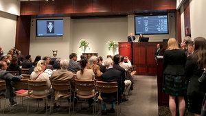 Türkiye'den kaçırılan eser ABD'de 14,5 milyon dolara satıldı