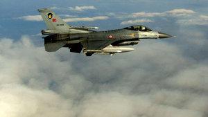 TSK'dan Sincar ve Karaçok'taki operasyonlara ilişkin açıklama