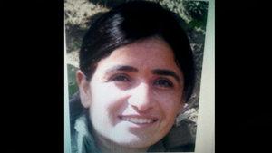 Tunceli'de öldürülen teröristin kimliği ortaya çıktı