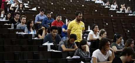 YÖKDİL sınav sonuçları, diploma denklik işlemlerinde kullanılabilecek!