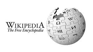 Wikipedia engellendi