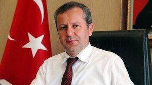 Kanser hastası eski başsavcı İbrahim Ethem Kuriş tahliye edildi